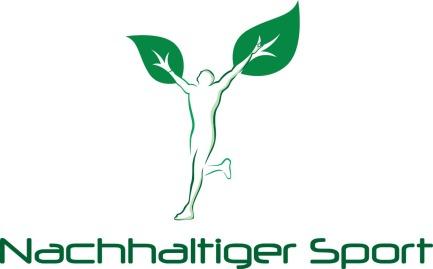 logo-nachhaltiger-sport-jpg